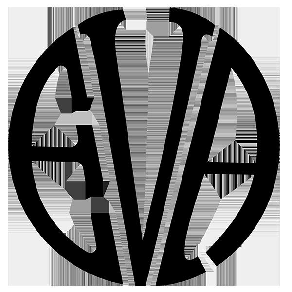 Eva Design
